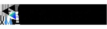 磺马曲坦,碘 硼化钙原料,奥萨力铂原料,苯磺 氰乙酸异丙酯原料,硫酸铟,正庚醇,甲氯噻嗪,五硼酸铵原料-湖北鑫鸣泰化学有限公司