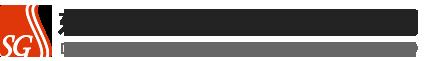 PA46聚酰胺树脂供应商,ABS树脂供货商,PC-聚碳酸酯原料工厂价格,POM-聚甲醛现货厂家-东莞市苏广塑胶原料有限公司