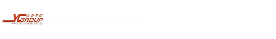 吗替麦考酚酯工厂价格|孟鲁司特钠供应商|咪唑立滨供货商|普拉洛芬现货厂家-武汉远城科技发展有限公司
