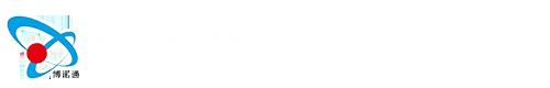 非金属表面电镀液,散热阻燃UL黄胶,电子密封胶,水处理剂,外墙弹性漆亿博2注册,水性有机硅乳液,增强改性塑料,电站防滑绝缘胶垫亿博在线下载化验-广州市博诺通化工技术服务有限公司