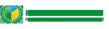 涤纶0303材质滤布供应商,DY-1500型压泥机滤带工厂价格,1500-UK型压滤机滤布生产厂家-杭州益清过滤材料有限公司