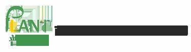 西安普莱特生物工程亚虎777国际娱乐平台公司logo