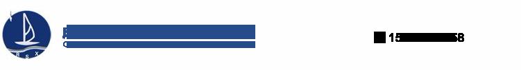 Boc-精氨酸(Tos)供应商,精氨酸(Mtr)供货商,天冬酰胺(Xan)工厂价格,鸟氨酸(2-C1-Z),4-硫代胸苷,二苯基硝酸碘生产厂家-成都百事兴科技实业有限公司