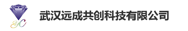 乌拉地尔主链原料生产厂家|苯丙氨酯生产厂家|异烟酸原料生产厂家|二氯频哪酮原料生产厂家|价格优势|99%含量-武汉远成共创科技有限公司
