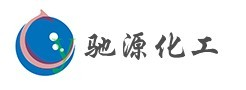 常州驰源化工有限公司公司logo
