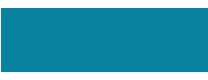 氨基钠供应商,五硫化二磷现货厂家,硫化钡工厂价格,食品级亚硫酸氢钠,环磷腺苷厂家-湖北鑫润德化工有限公司