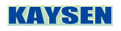 直銷進口滑片泵供應商(shang),離心油泵供貨商(shang),齒輪油泵工(gong)廠價格,電(dian)動隔膜泵廠家(jia)直銷,塑料(liao)電(dian)動隔膜泵生產廠家(jia)-營派閥門(上海)有限(xian)公司(si)