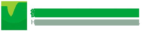茶皂素供应商,匹可硫酸钠原料药现货,牡蛎提取物工厂价格,D-氨基葡萄糖硫酸钾盐现货销售,D-酒石酸二乙酯厂家直销-衡阳德森商贸有限责任公司