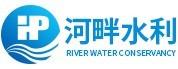 尼龙闸门,HDPE拍门,HDPE闸门,铸铁方形闸门「价格厂家」-新河县河畔水利机械厂