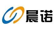 百得移液器-糖度检测仪-双氧水浓度计-水果糖度计-双氧水测试纸-杭州晨诺生物技术有限公司