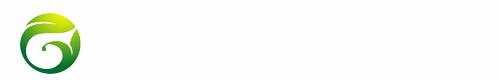 偏钒酸银,四氟硼酸银,1-芘丁酸,DL-3-吡咯烷醇,四乙酰甘脲生产厂家-湖北永阔科技有限公司