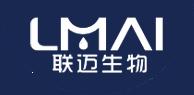 腺嘌呤盐酸盐水合物BR,肌苷分析标准品,双氟磺草胺BR,氟啶酮分析标准品生产厂家-上海联迈生物工程有限公司