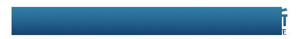 纯度99%工业级三苯基膦工厂价格,四丙基溴化铵生产商,测试级固体四乙基溴化铵生产厂家直销-常州市华东化工研究所
