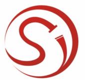 佛山晟熠生物科技有限公司公司logo