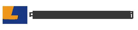 6-氯嘌呤|吡效隆|丁酰肼|氟节胺|增产胺原药厂家价格-中山联久生物科技有限公司