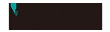 度他雄胺|丙酸氯倍他索|普瑞巴林|氢溴酸西酞普兰|双氯磺草胺原粉生产厂家-2018年厂家现货-成都迈恩凯化工有限公司