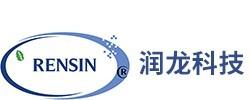 乙氧基喹啉_乙氧基喹啉粉剂_乙氧基喹啉60%、30%生产厂家 - 润龙科技