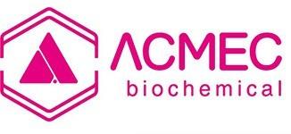 庚酸烯丙酯,盐酸阿米替林,偶氮甲碱-h-钠盐-上海吉至生化科技有限公司