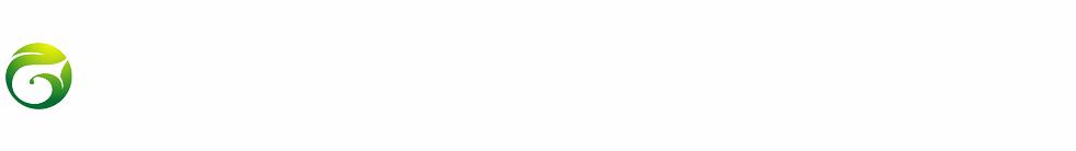 2-氨基-5-氯苯甲酸甲酯,4-氯丁醛缩二甲醇,玉米朊,乙酰苯肼-湖北永阔科技有限公司
