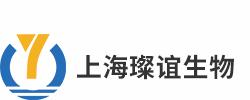 月桂酰阿立哌唑|羅替戈汀價格|5-甲氧基-2-萘滿酮批發|1,1-二氧代六氫噻喃-4-羧酸生產廠家--上海璨誼生物科技有限公司