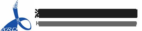 萤光黄8G|透明红HFG|10-甲氧基亚氨基芪|亚氨基芪甲酰氯|增效尼泊金酯钠-湖北鑫润德化工有限公司