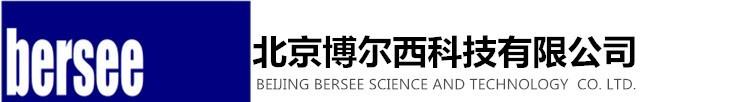 重组人胰岛素(rh-INS)细胞培养用|羊抗HBeAg(乙肝e抗原)多克隆抗体|兔脑磷脂(APTT凝血试剂配制)-北京博尔西科技有限公司
