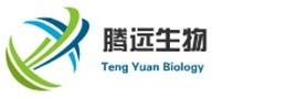 4-三氟甲基水杨酸|N,N'-双(2-羟乙基)哌嗪|乙氧甲叉氰乙酸乙酯生产厂家- 福州腾远生物科技有限公司