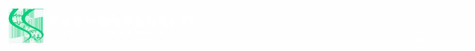 槐角甙 槐果甙 槐果苷,司巴丁90-39-1,白芸豆提取物 85085-22-9,椴树花提取物价格-陕西慧科植物开发有限公司