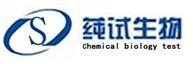 仙茅苷,豨莶酸,夏佛塔苷,香蒲新苷,豯莶精醇,纤细薯蓣皂苷,细叶远志皂苷-上海莼试生物技术有限公司