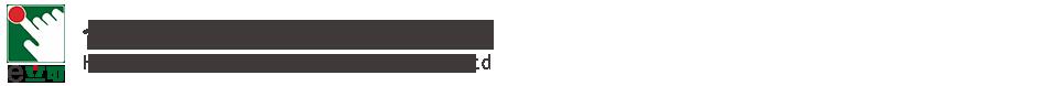油墨干燥剂,乙酰丙酮锰,耐高温粘合剂,油漆类干燥剂厂家直销供应商供货商-合肥市君科合成材料有限公司