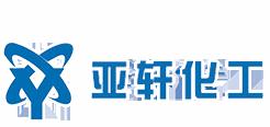 吲哚2甲酸-间甲苯胺-二苯乙酮-间硝基甲苯「厂家直销现货批发」-山东亚轩化工有限公司