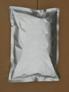 R-乙基香兰素生产厂家