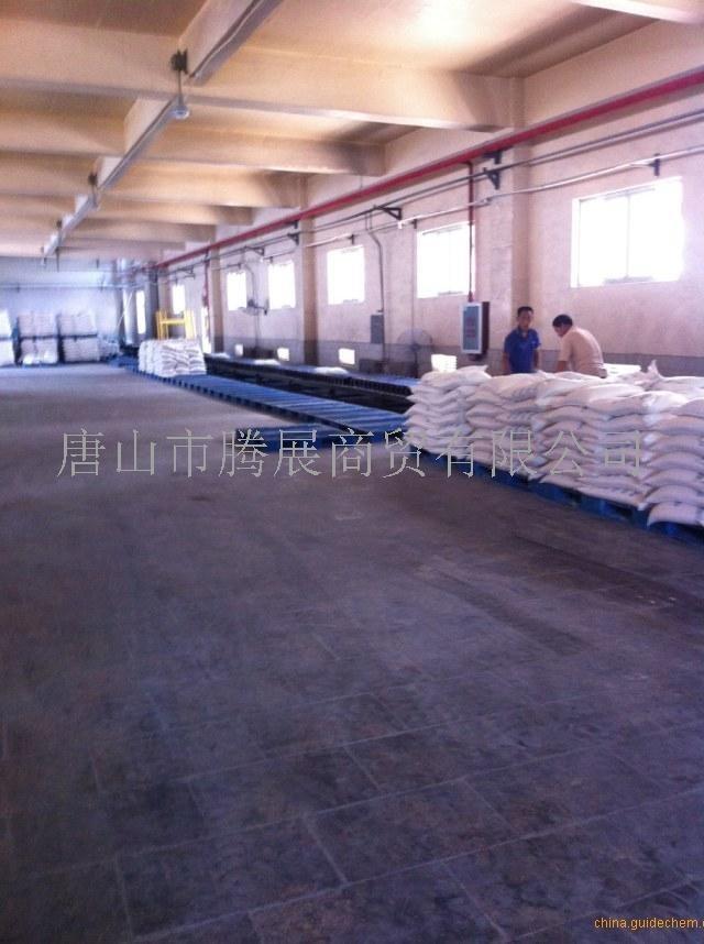北京元明粉99%无水硫酸钠
