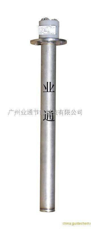 12.5kw380v电加热管接线图