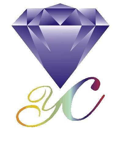 武汉远成共创科技有限公司 公司logo