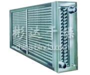山药专用热风循环烘箱生产线
