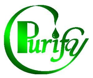 成都普瑞法科技开发有限公司 公司logo
