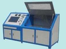 CNG充裝管(加*)壓力檢測設備