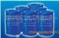 表面活性剂/烷基多糖苷apg