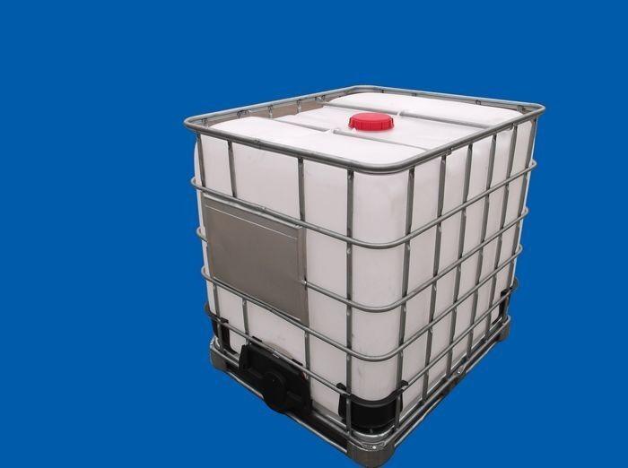 IBC集裝桶