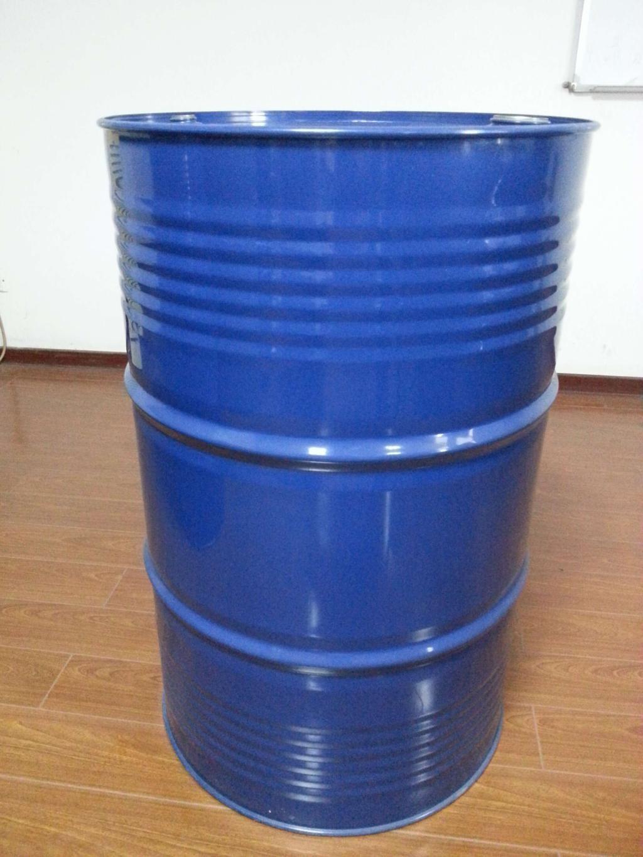 单双环塑料桶厂家-江苏上元容器制造有限公司
