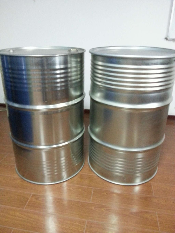 南京鍍鋅桶直銷