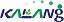上海康朗生物科技有限公司 公司logo