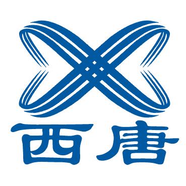 山东西唐生物科技有限公司 公司logo