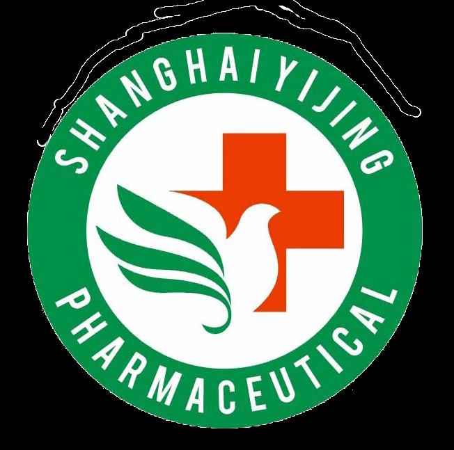 上海翼菁实业有限公司 公司logo