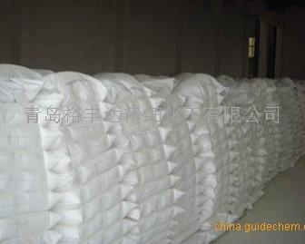 食品级氧化钙生石灰熟石灰消石灰钙粉