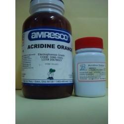 D-核糖-5-磷酸二钠盐 水合物,CAS:18265-46-8