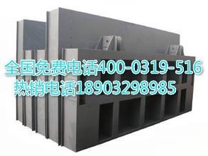 黑龙江大庆1.8×1.5铸铁镶铜闸门