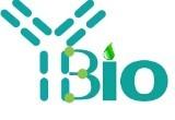 上海钰博生物科技有限公司 公司logo