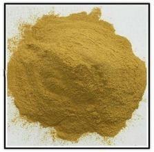 大黄提取物 大黄素提取物产品图片